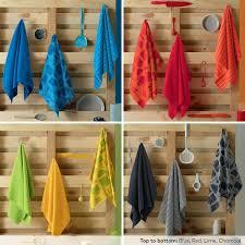 kitchen linen kitchen towels design