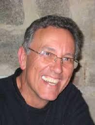 Reseña biográfica del P. Antonio García Rubio. Nacido en Guadalix de la Sierra, Madrid, 19 de febrero de 1951. Ordenado Sacerdote en Madrid, 19 de marzo de ... - Antonio_Garcia_Rubio
