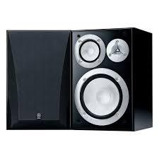 ᐅ <b>Yamaha NS</b>-<b>6490</b> отзывы — 162 честных отзыва покупателей ...