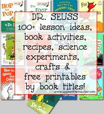 8 Free Printable Motivational  Inspirational Dr  Seuss Quotes furthermore  likewise dr suess classroom door decor   Bing Images   Dr  Suess further Hat Printables for Dr  Seuss  Cat in the Hat  or Just Hats    A to as well  additionally  also Best Dr Seuss Ideas On Pinterest Suess Reading Images Clroom additionally  besides  additionally  besides Best 25  Art classroom door ideas on Pinterest   Class door. on best dr seuss homeschooling images on pinterest activities book ideas reading clroom door diy and worksheets march is month math printable 2nd grade