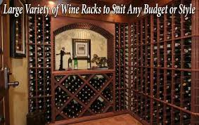 custom wine cabinets.  Cabinets For Custom Wine Cabinets