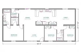 exquisite house 1500 square foot ranch house plans 2000 sq ft ranch house plans with