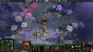 dota 2 with indonesian shawn mendes alwin tom lose and get