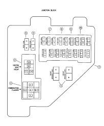2001 dodge ram 3500 fuse box diagram 2004 Dodge Ram Dually 3500 Wiring Diagram 2004 Dodge Ram 3500 Transmission