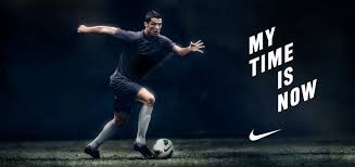 Nike Brand Ambassador Brand Positioning How This Can Pay Dividends In Your Marketing