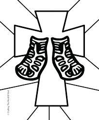 Free Fruit Of The Spirit Coloring Pages Fruit Of The Spirit Coloring