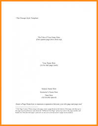 How To Write A Ccot Essay Thesis Pradd