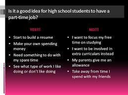 high school student part time jobs high school student part time jobs oyle kalakaari co