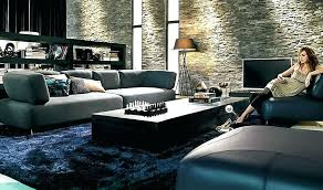 navy blue carpet runner navy blue carpet living room ideas with dark blue carpet navy blue