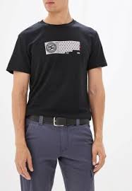 Купить мужские футболки с коротким рукавом <b>DC Shoes</b> (Ди Си ...