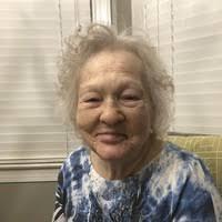 Obituary | Billie Ruth Eads | Collins-Burke Funeral Home, Inc.