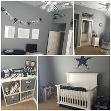 baby boy room furniture. our final dallas cowboys nursery baby boy room furniture