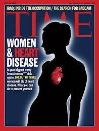 heart disease essay heart disease essay cdc heart disease home dhdsp