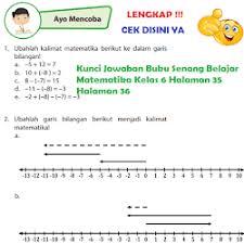Padahal bebas dari aktifitas copy paste. Kunci Jawaban Bahasa Sunda Kelas 6 Halaman 53 Kunci Jawaban Soal