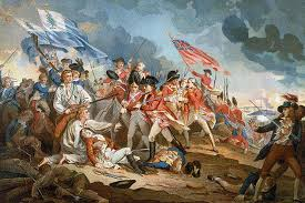 facts about the battle of bunker hill mental floss hulton archive getty images