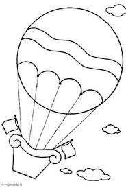 Small Picture Coloring page Kite Coloring Pages Pinterest Kites Craft
