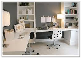 office tables ikea. Home White Coastal Bedroom Furniture Cubical Tables Design Next Hallway Ikea Old Office