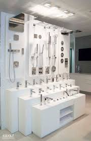 Bathroom Design Showrooms 17 Best Ideas About Bathroom Showrooms 2017 On Pinterest Modern