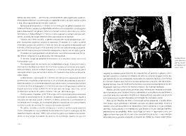 PDF defesa de seus bens afirmou se primeiramente pelo significado po tico intensidade