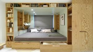 Simple And Beautiful Bedroom Design Bedroom Ideas 1 Simple But Beautiful Bedroom Decorating