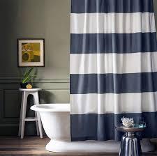 bathroom sets shower curtain