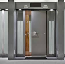 double front door handles. Double Entry Door Hardware Doors Trendy Colors Contemporary Handle Attractive Unique Paint U Entrance Front Handles