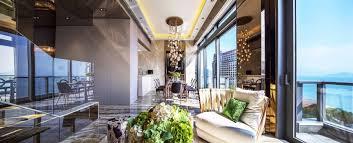 designers home. home décor ideas by top interior designers: ptang studio ltd | www.bocadolobo. designers e
