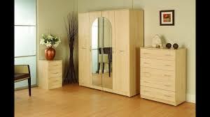 cupboard furniture design. Modern Bedroom Cupboard Designs Of 2018 Furniture Design
