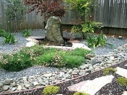 Creat Your Own Garden How To Design A Zen Garden Beautiful Modern Best Zen Garden Designs Interior