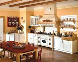 antique look kitchen cabinets vintage style kitchen cabinets vintage look kitchen cupboards antique white kitchen cabinets antique look kitchen