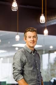 ebay chairman of the board. scott schenkel ebay chairman of the board