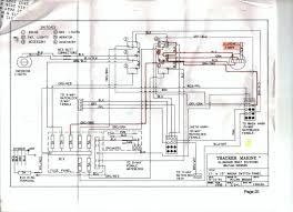 spdt, dpdt, spst, dpst switches? page 1 iboats boating forums sea dog breaker panel at Sea Dog Switch Panel Wiring Diagram