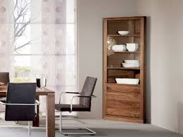 modern dining room hutch. Wonderful Dining Room Corner Hutch Within Hutches For Modern E