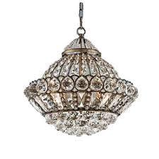round crystal iron chandelier india round crystal iron chandelier
