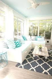 furniture for sunroom. Sunroom Furniture Sets Design Ideas For Small Interior .