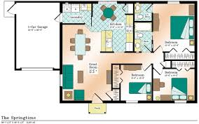 Small Picture Best Cool Small Efficient House Plans Has Modern Ti 5235