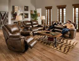 Small Living Layout With Tv Effective Small Furniture Placement ...