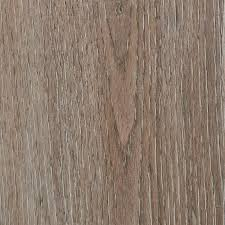 up to 70 off heartridge loose lay vinyl smoked oak sierra frost 5mm your rugs and flooring