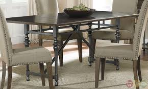 Shabby Chic Dining Room Table Modern Dining Room Set Shabby Chic Dining Room Modern Farmhouse