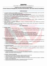 Great Sap Qm Resume Photos Entry Level Resume Templates Collection