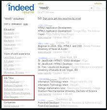 Resume On Linkedin Fresh Upload Resume Linkedin How To Upload Gorgeous How To Upload Resume On Linkedin