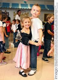 Nov 5, 2012 Florida, U S Jupiter Aidan Griffen and Gracie Leary, 5 ...