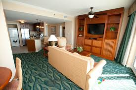 Lovely 3 Bedroom Hotels In Myrtle Beach Classic With Image Of 3 Bedroom Set At  Ideas