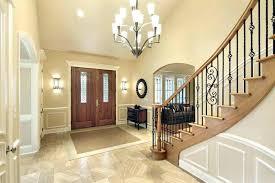 full size of modern entryway lighting fixtures foyer ideas chandeliers chandelier idea design hallway chandelie lighting