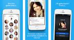 6 apps para conocer gente - El Grupo Informtico
