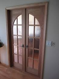 door custom stain grade traditional commercial interior glass doors contemporary and modern styles of