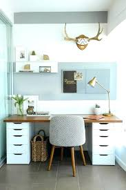 spare bedroom office. Bedroom Office Setup Spare Best Room Ideas On Guest Home Design Master O