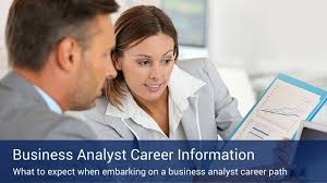 business analyst job description benefits analyst job description