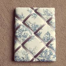 Fabric Covered Memo Board Cool Padded Memo Board Fabric Memo Boards Lilymae Designs 32