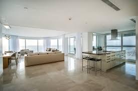 tel aviv vacation supply the best vacation apartments in tel aviv ...